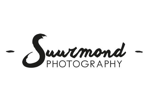 Suurmond-Photography