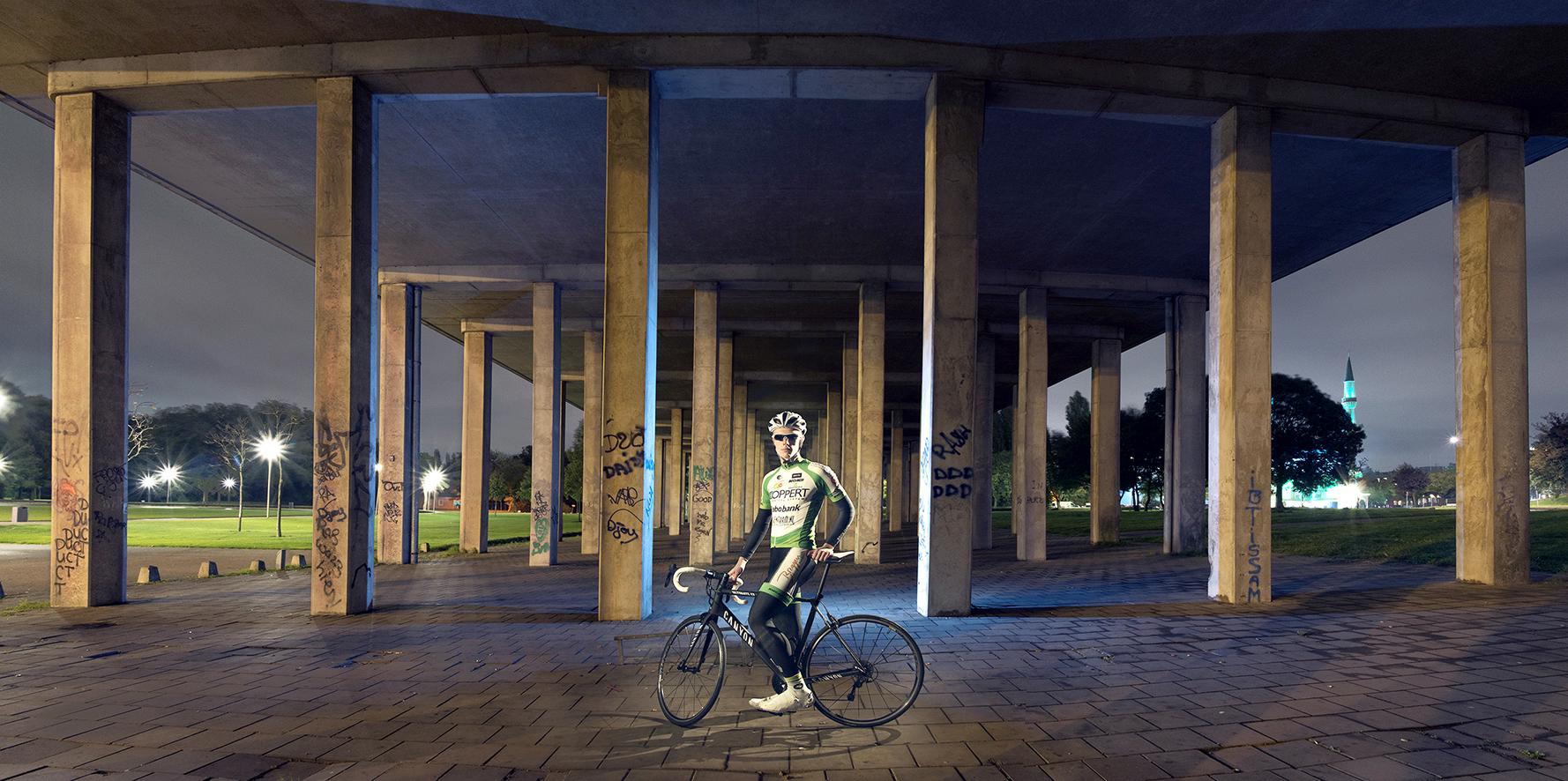 fietsers7_panorama